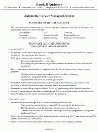 sample resume exmed13 with regard to patient care technician 23