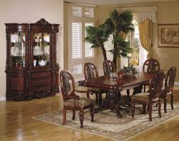 Dining Room Chairs Nyc Traditional Dining Room Furniture 7 The Minimalist Nyc