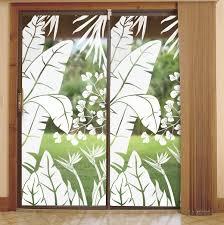 home windows glass design furniture double door door layout carved door decorative