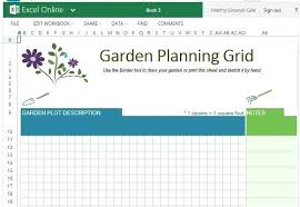 Vegetable Garden Layout Guide Vegetable Garden Layout Template Vegetable Garden Layout Guide