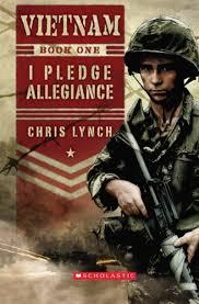 Pledge Of Allegiance Worksheet Vietnam I Pledge Allegiance Teaching Guide Scholastic