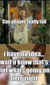 So In Love Meme - falling in love memes image memes at relatably com