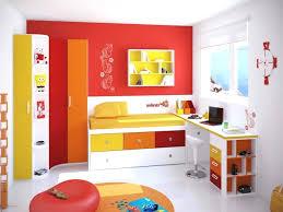 modern childrens bedroom furniture kid bedroom furniture sets sets for amazing kids bedroom for boys
