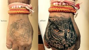 fist tattoos archives tat2me
