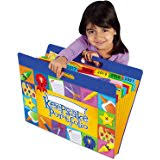 school days keepsake album lakeshore school days keepsake album toys