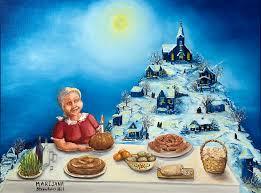 marijana seasons and holidays kansas historical society