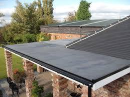 flat roofs u2013 roofing san diego