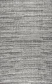 Outdoor Rugs Perth New Cheap Outdoor Rug Outdoor Rugs Cheap Outdoor Rugs Perth