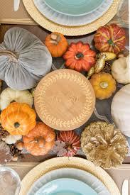 thanksgiving hostess gift ideas homemade 97 best thanksgiving cricut diy holidays images on pinterest