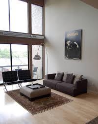 Floor Lamps For Living Room Arco Floor Lamp Flos Lighting Aro Floor Lamp Flos Lighting Aro
