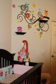97 best texture wall painting images on pinterest baby room 97 best texture wall painting images on pinterest baby room home and children