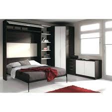 lit bureau escamotable armoire lit bureau armoire lit bureau escamotable lit penderie