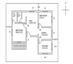 net zero floor plans house plans