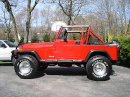 runitover 1991 jeep wrangler specs photos modification info at