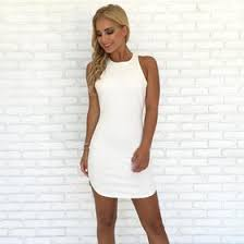 white dress white dresses for women juniors dainty hooligan