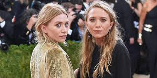 you re invited to mary kate and ashley birthday party 1463082773 mary kate ashley olsen quiz 051216 jpg
