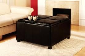 walmart storage ottoman black friday walmart ottoman storage ottoman cubes with storage ottoman storage