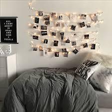 room decors project ideas room decors best 25 dorm on pinterest college
