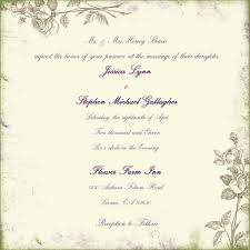 beautiful wording for wedding invitations 60th wedding anniversary