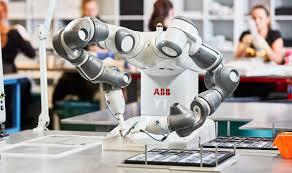 lexus jobs chicago friendly robots apply for supplier jobs