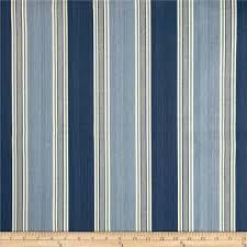 Waverly Home Decor Waverly Chintz Home Decor Fabric Discount Designer Fabric