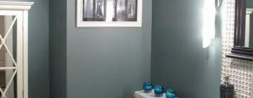 bathroom paint colors ideas bathroom paint colors ideas archives decor