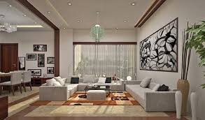 Home Design For 3 Room Flat Easy Interior Design Vibrant Creative Traditional Home Interiors
