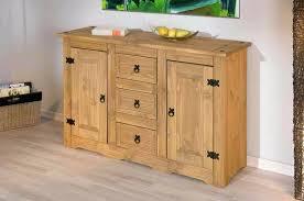 meuble cuisine en pin meuble cuisine en pin best meuble cuisine en pin brut with meuble