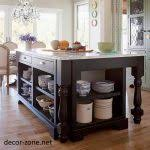 kitchen islands with storage kitchen island storage ideas with regard to islands architecture 7
