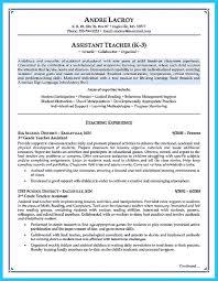 Spanish Teacher Resume Cover Letter For Fresh Graduate Software Engineer Free Essay