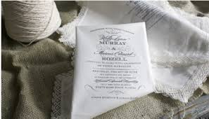 expensive wedding invitations trends in wedding invitations huffpost