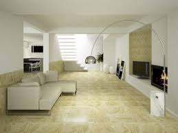 livingroom tiles livingroom tiles 100 images 15 living room floor tiles home