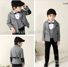 toddler boys winter dress coats dress top lists colorful and