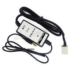 Portable Aux Port For Car Toyota Aux Input Parts U0026 Accessories Ebay