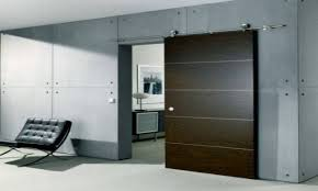 Room Divider Sliding Door Ikea - home design 81 interesting sliding doors room dividerss
