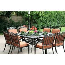 Hampton Bay Patio Set Home Depot by Patio Ideas Hampton Bay Patio Chairs Hampton Bay Patio Table And