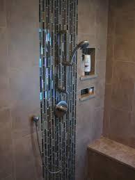 best 25 vertical shower tile ideas on pinterest bathroom tile