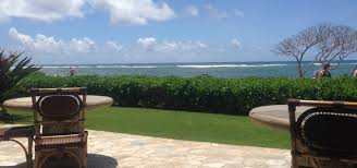 The Beach House Poipu by Oasis On The Beach Kauai Hawaii