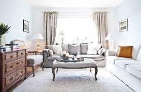 teppiche wohnzimmer wie den richtigen teppich wählt westwing magazin