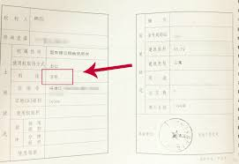 Best Time Of Month To Rent An Apartment The List Housing Scams And Nightmares Smartshanghai