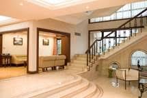 House Design Pictures Nepal Innovative Createers Pvt Ltd