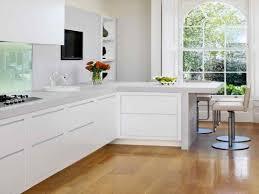 kitchen install kitchen island island installation quick and easy