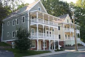 Two Bedroom Apartments In Ct by Housing Operations Management Enterprises Inc