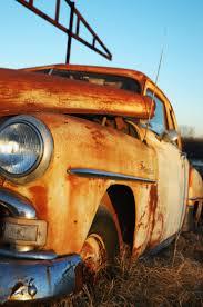 rusty car free images wood wheel rust vehicle auto abandoned