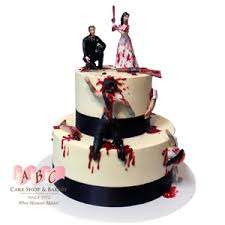 Wedding Cakes Wedding Cakes Archives Abc Cake Shop U0026 Bakery