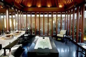 Asian Interior Designer by Asian Style Interior Design Ideas Decor Around The World