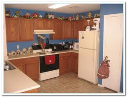 decorating ideas above kitchen cabinets cabinets decor above cabinets kitchen ideas kitchen best cabinet