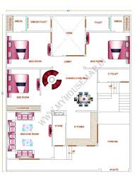 small townhouse floor plans apartments home map plan best design of house map contemporary