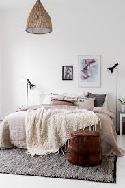 Pinterest Bedroom Designs 1453 Best Bedroom Inspiration Images On Pinterest Bedroom Decor