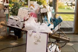 wedding gift how much how much to spend on the wedding gift weddingelation